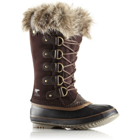 Sorel Joan Of Arctic Boots Women brown